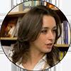 Martina Ricci Gori