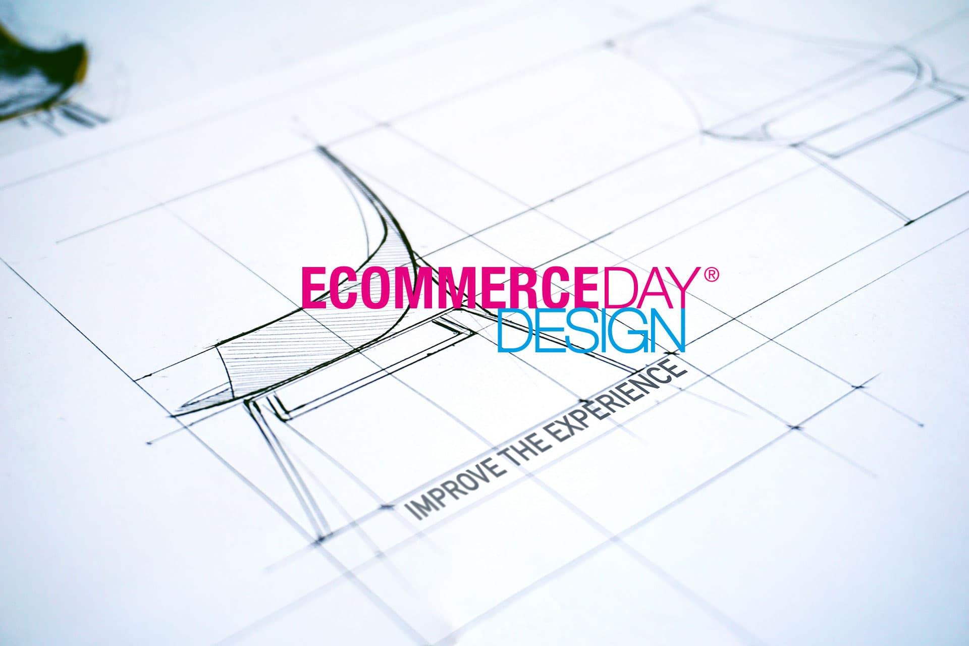 Jusan ecommerce day 2017 VII edizione