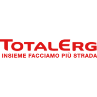 Jusan collabora con Total Erg