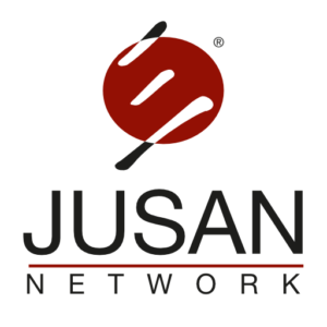 jusan network web agency ecommerce