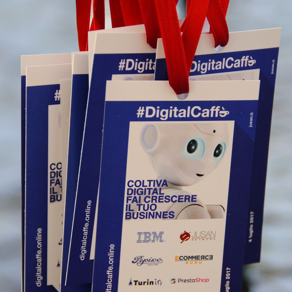 digital-caffe-evento-jusan