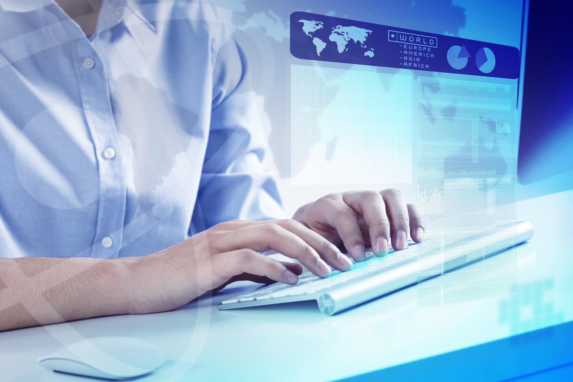 Come migliorare le competenze digitali della tua azienda