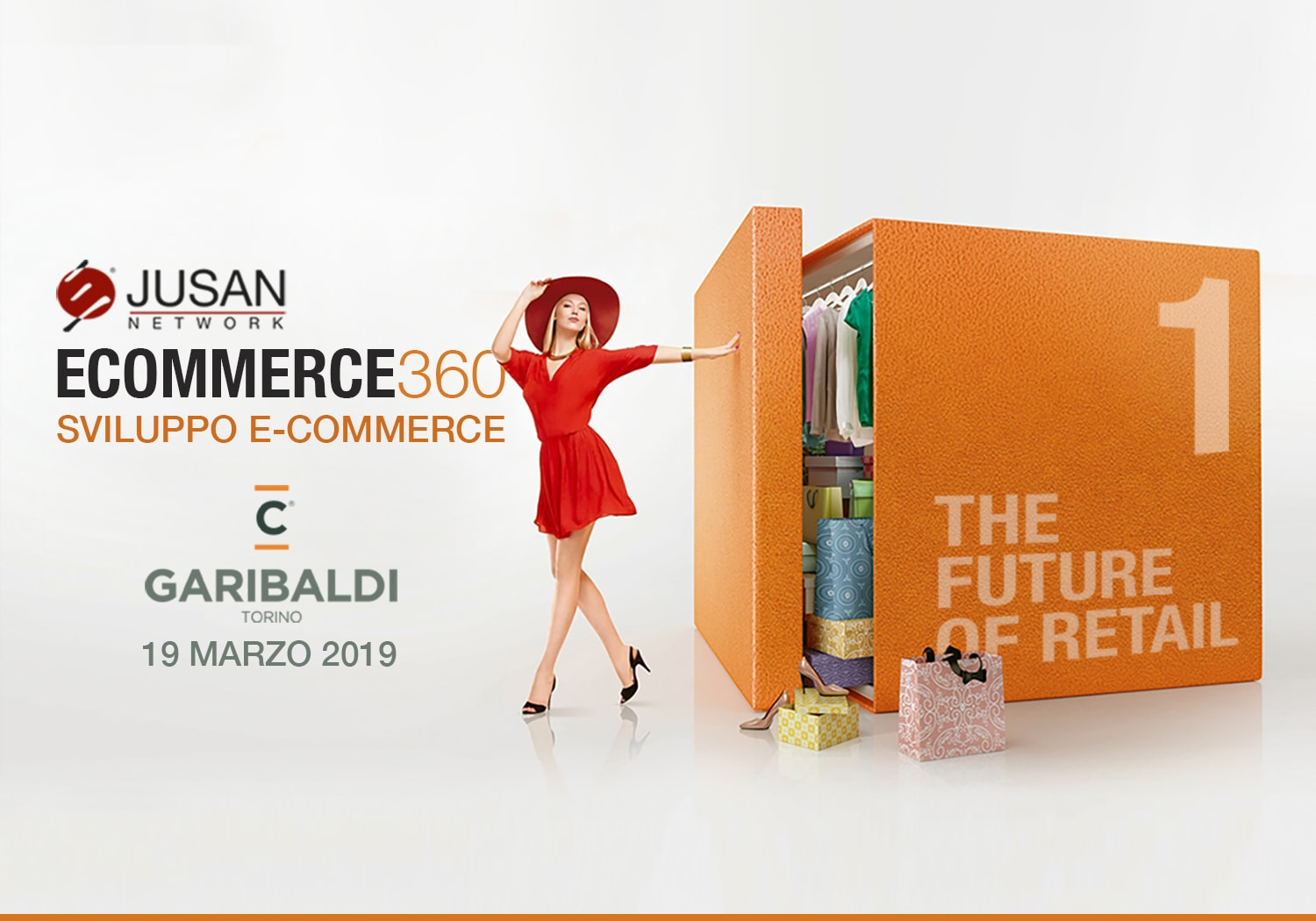 ecommerce360 - Jusan Network