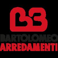 Logo Bartolomeo Arredamenti agenzia comunicazione
