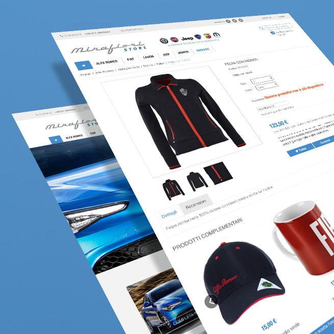 La-web-agency-Jusan-network-realizza-l-ecommerce-per-mirafiori-motor-village
