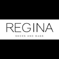 Jusan collabora con Regina Shoes ecommerce di abbigliamento