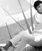 Jusan-realizza-ecommerce-e-campagne-web-mariketing-per-aziende-navali