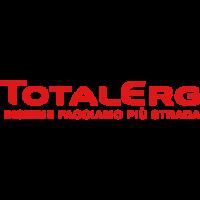 Jusan collabora con Total Erg