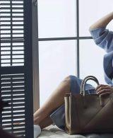 Ecommerce per moda e abbigliamento: il caso Jelmini
