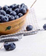 superberry