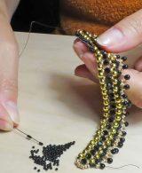 Raffaella De Angeli: i gioielli creati da una donna per tutte le donne