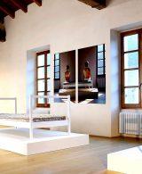 sito web museo Michele Bramante