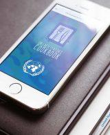 realizzazione app mobile agenzia web