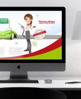 Content Marketing Storytelling - Strategie comunicazione - Jusan Network
