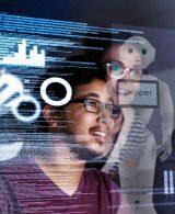 digital transformation intelligenza artificiale big data agenzia di comunicazione