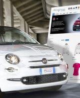 Merchandising - Come esporre i propri prodotti e servizi online e offline