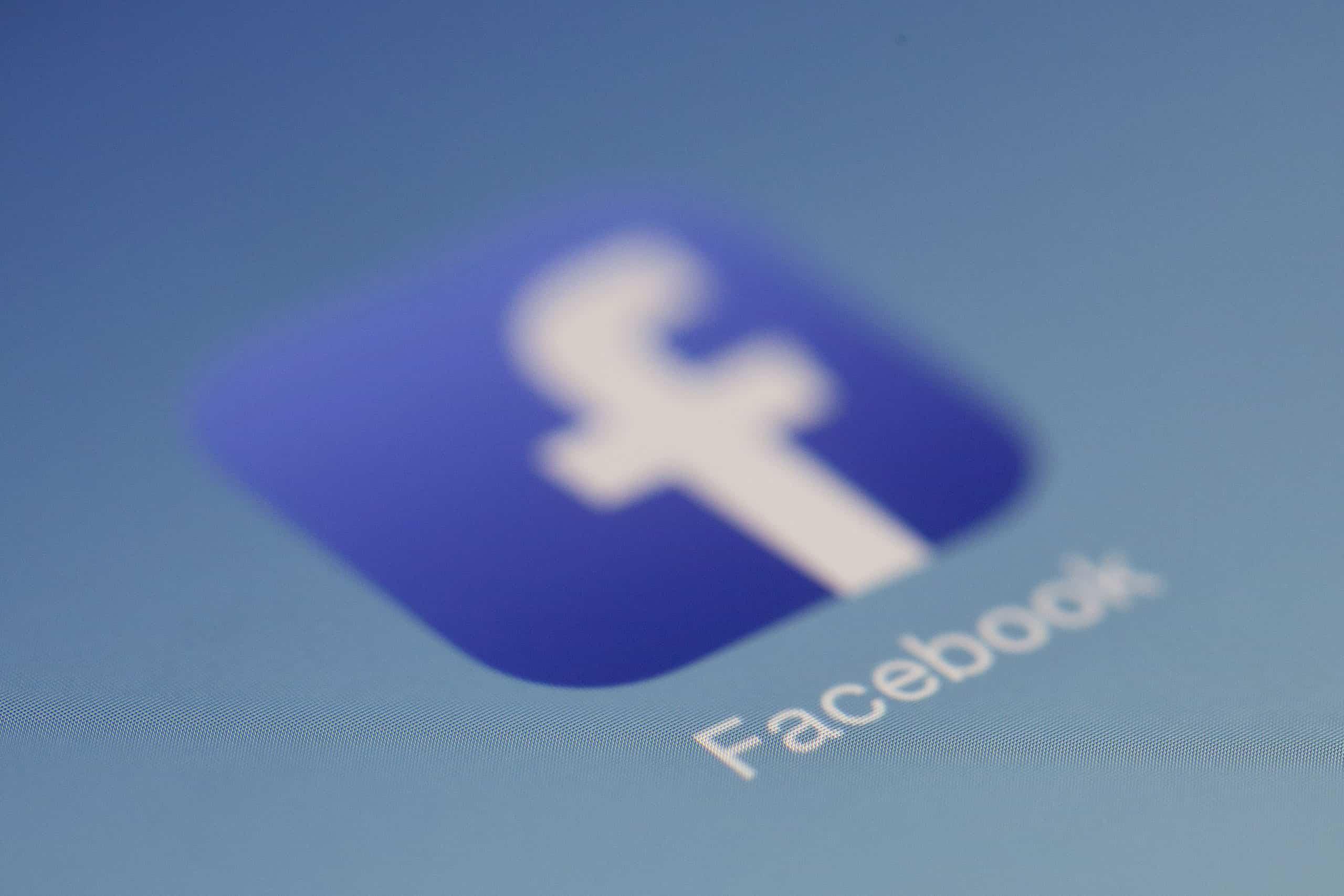facebook realizzazione campagne social media marketing
