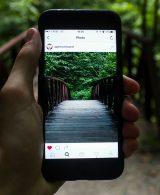 realizzazione campagne social media marketing instagram