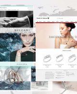 eseguiamo ricerche competitors web agency online offline