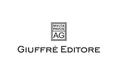 Jusan Network - Giuffrè Editore