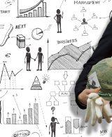 L'etica nel marketing: una semplice chimera?
