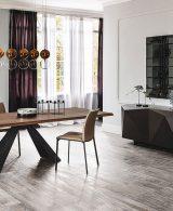 cattelan italia design made in italy 100%