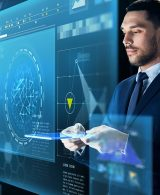 data visualization e information design