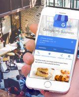 Google My Business: breve guida all'utilizzo