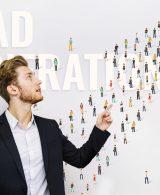 Perché conviene investire in lead generation