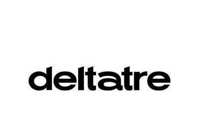 Jusan Network - Deltatre