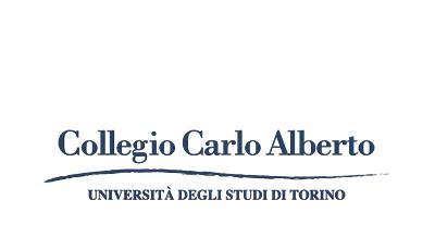 Jusan Network - Collegio Carlo Alberto