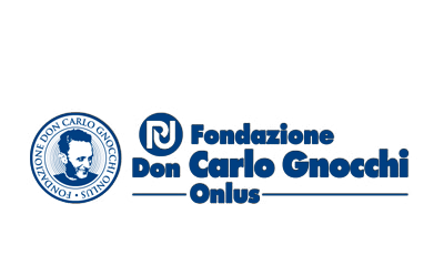 Jusan Network - Fondazione Don Carlo Gnocchi Onlus