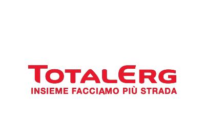 Jusan Network - TotalErg