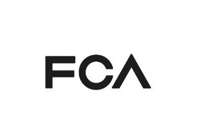 Jusan Network - FCA