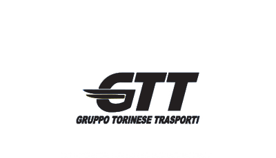 Jusan Network - GTT