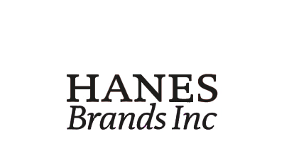 Jusan Network - Hanes Brands Inc